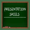 演讲技巧培训 presentation skills training
