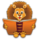 故事书 iStoryBooks
