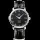 手表时钟小部件