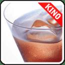 [基諾]清涼飲料LW