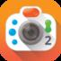 Camera 2相机