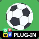 WorldCup2014-Photo Grid Plugin