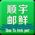 中国活鲜网