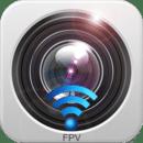 WIFI-FPV