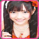 AKB48 渡邊麻友 搜索貓