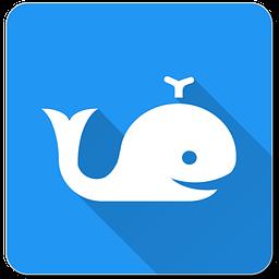 鲸鱼文件管理器