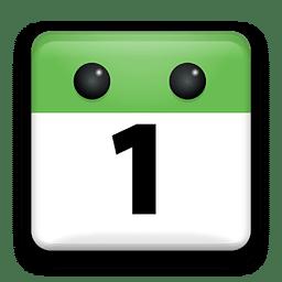 Calendar 4U