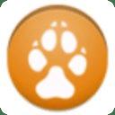 狗散步跟踪和提醒 Dog Walk Tracker &
