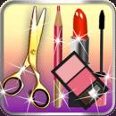 公主沙龙:化妆玩转3D