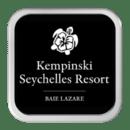 Kempinski SZ