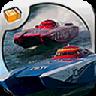 冰河世纪赛艇狂飙 Ice Age:Yacht Racing