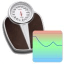 BMI追踪 BMI Tracker