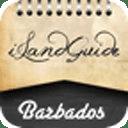 iLandGuide Barbados