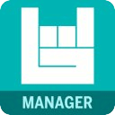 Bandsintown Manager
