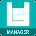 Bandsintown Manager