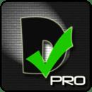 默认应用管理器专业版汉化版 Default App Manager Pro