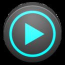 LoopTube - YouTube Player