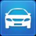 驾照科目一模似考试软件
