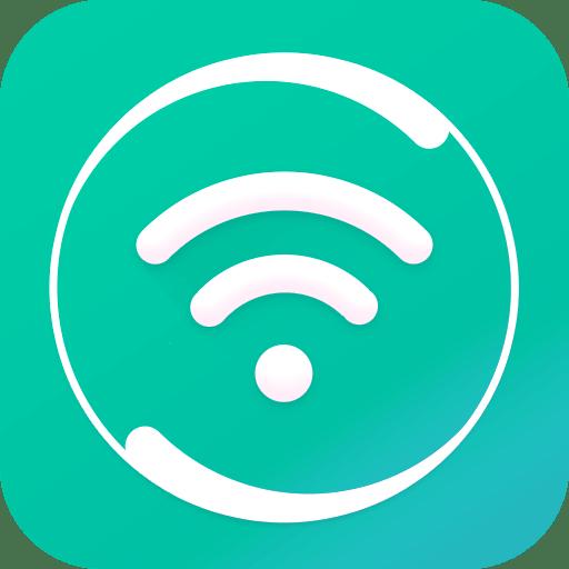 免费wifi随身带