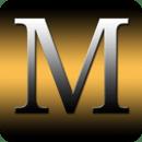 Manna Mobile Site