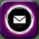 未来的电子邮件