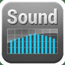 声级计 Sound Meter
