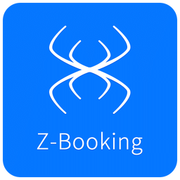 Z-Booking