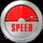 GPS测速器 GPS Speedometer
