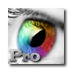 Eye Color Booth Pro