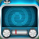 我是收音机