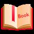 图书阅读器