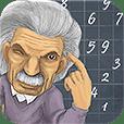 聪明的数独  Sudoku Smart