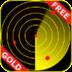 黄金探测器