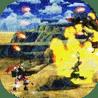铁血兵团4