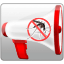 防蚊子 Anti Mosquito App