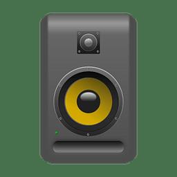 Audio Wizard - Calculato...