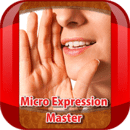 Micro Expression Master