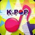 K-POP CHARTS(GANGNAM STYLE)
