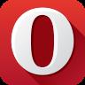 欧朋X手机浏览器