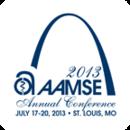 MSE2013年度会议