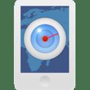 Teebik Phone Tracker