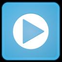 视频播放器 Video Player