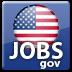 劳工处互动就业服务 Jobs@Gov