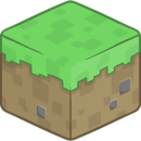Minecraft Commander LITE