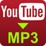 Youtube MP3播放