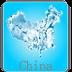 中国历朝历代版图