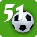 51football