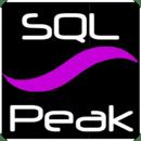 SQL峰值性能 SQL Peak Performance