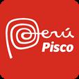 秘鲁的皮斯科