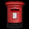 Kaiten邮件V2.009免费版